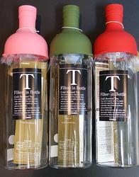 ◆フィルターインボトル